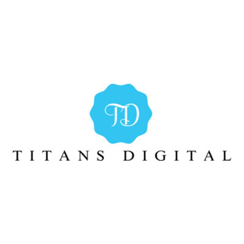 Titans Digital (@irvineseoexpert2) Cover Image