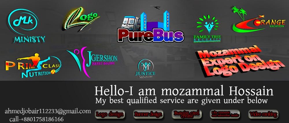 Moza (@shanazsathi395) Cover Image
