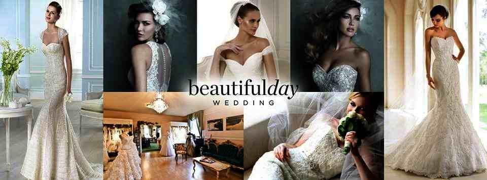 Beautiful Day Wedding (@beautifuldayweddingca) Cover Image