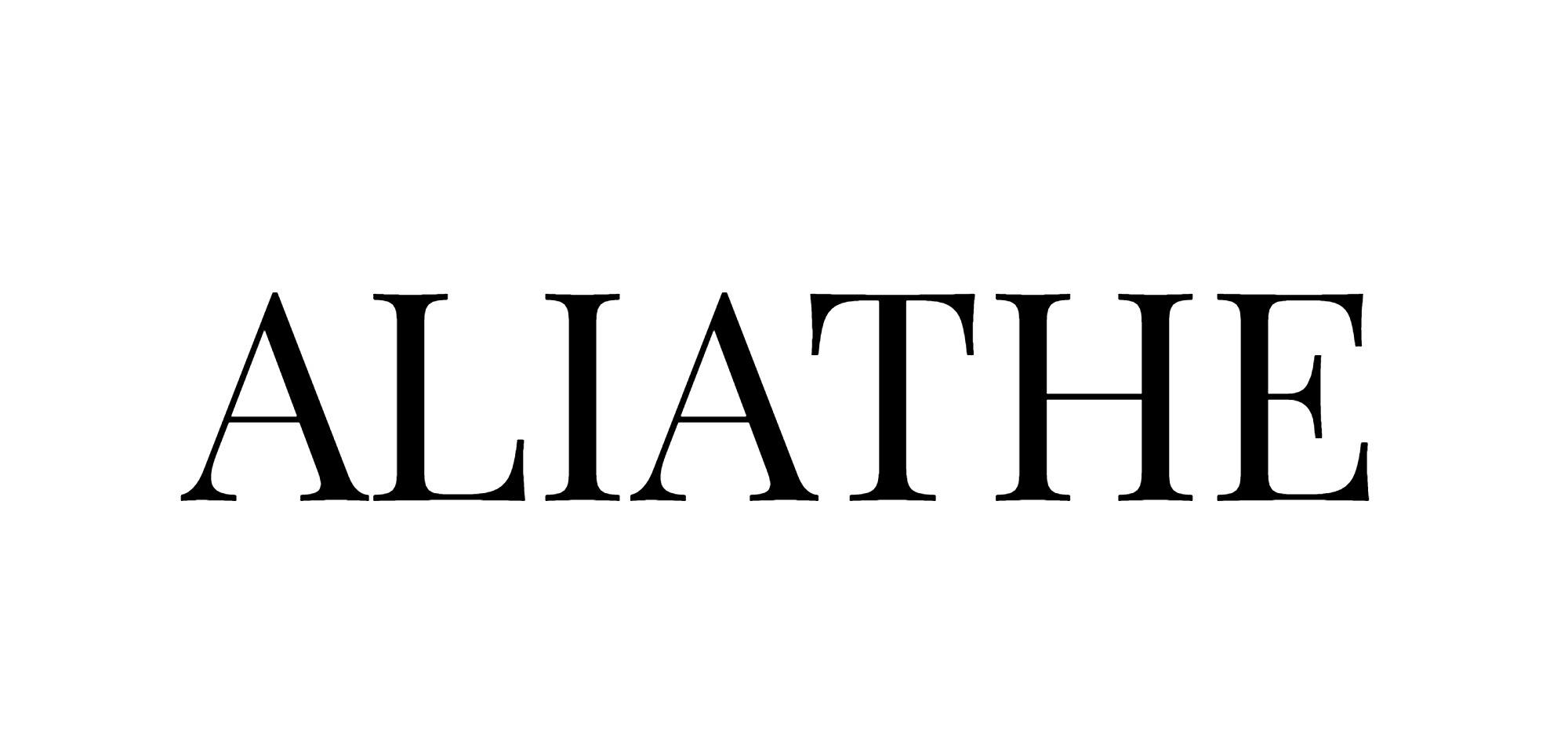 Aliathe (@aliathe) Cover Image