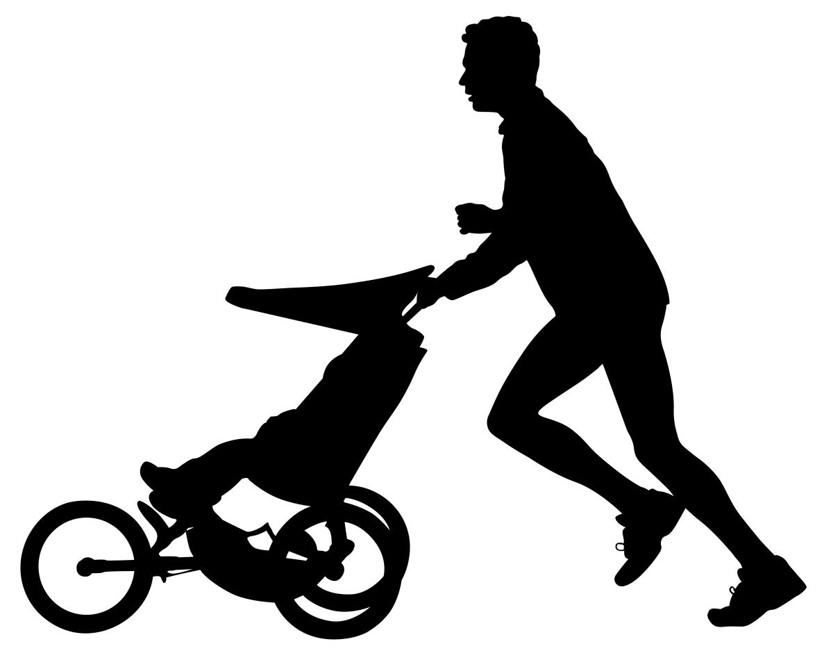 Best Jogging Stroller (@bjstroller1) Cover Image