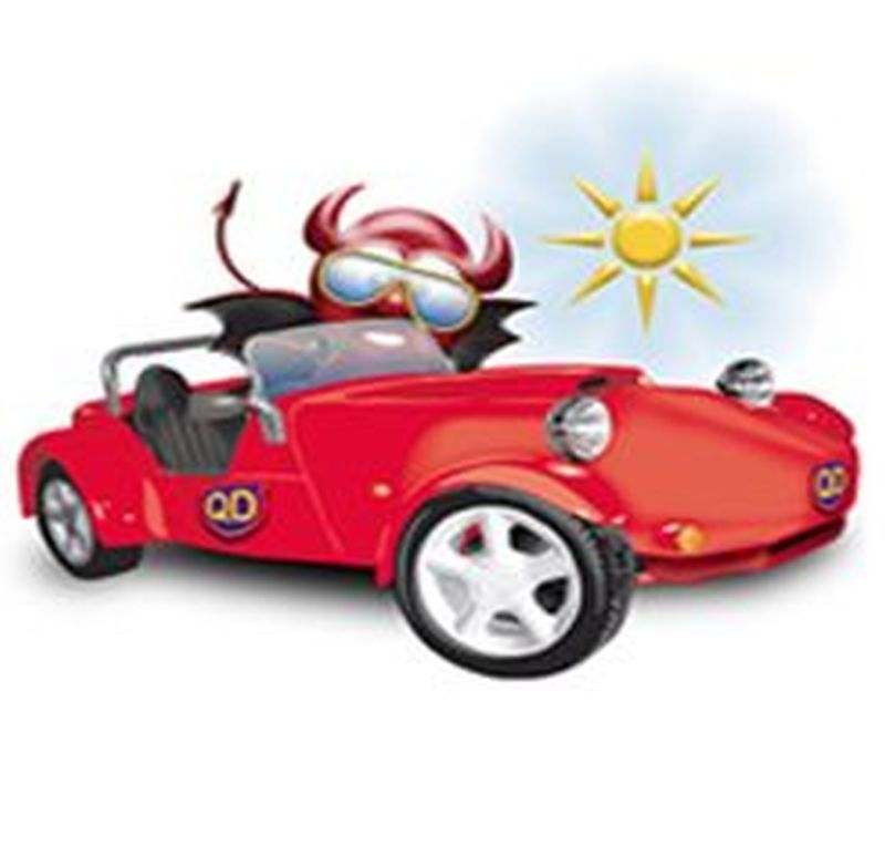Quote Devil Car Insurance (@qdcarinsurance) Cover Image