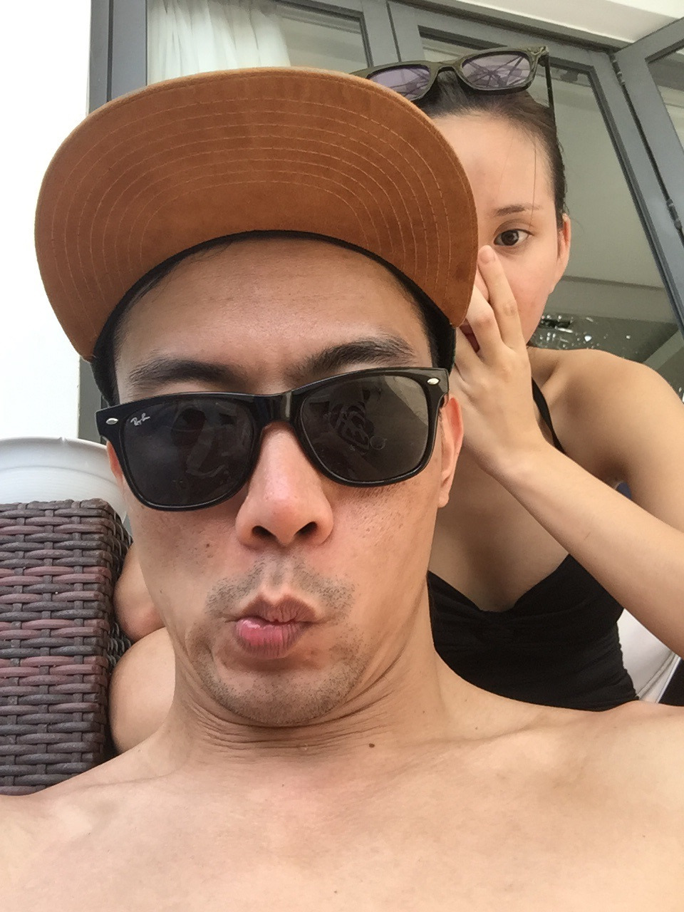 Tony Anh Kun (@tonyn34) Cover Image