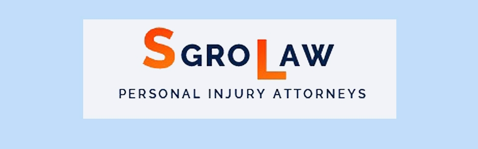 SGRO LAW (@sgrolaw) Cover Image