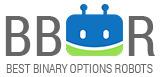 bestbinaryoptions robots (@bestbinaryoptionsrobots) Cover Image