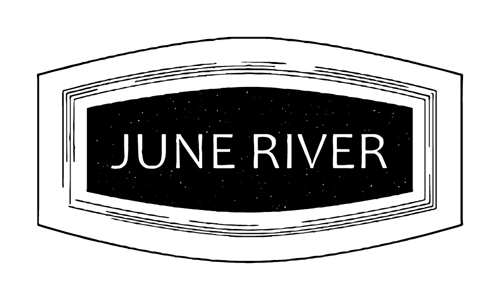 June River (@shopjuneriver) Cover Image