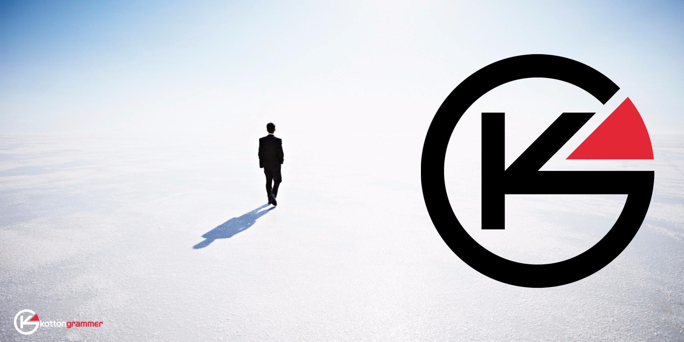Kotton Grammer (@kottongrammer5) Cover Image