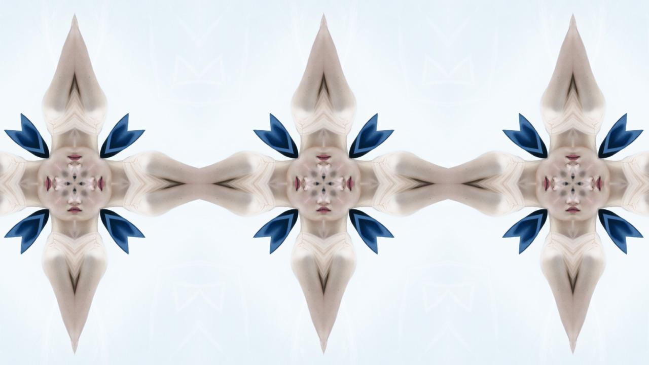 Eilis (@eilisb) Cover Image
