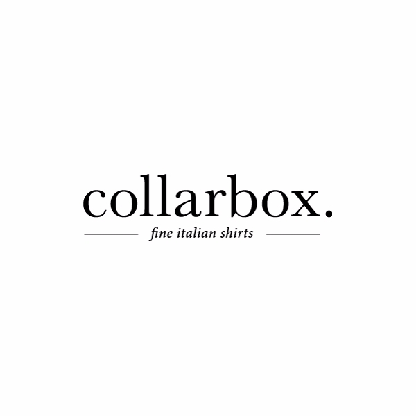Collarbox (@collarbox) Cover Image