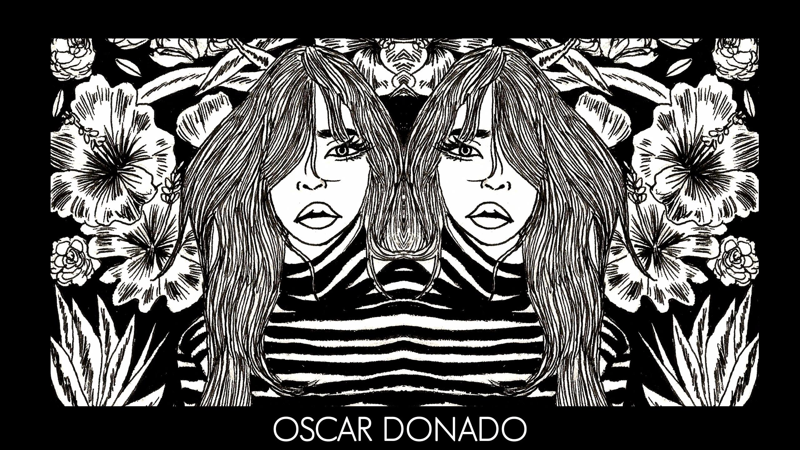 Oscar Donado (@oscar_donado) Cover Image