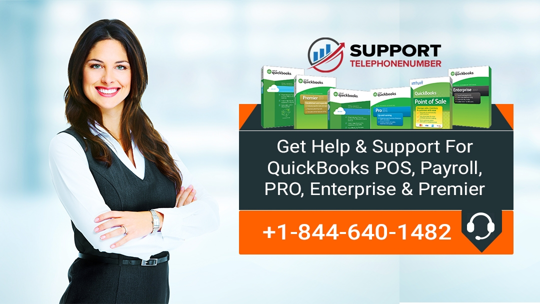 QuickBooks POS Support Number (@supporttelephonenumber) Cover Image