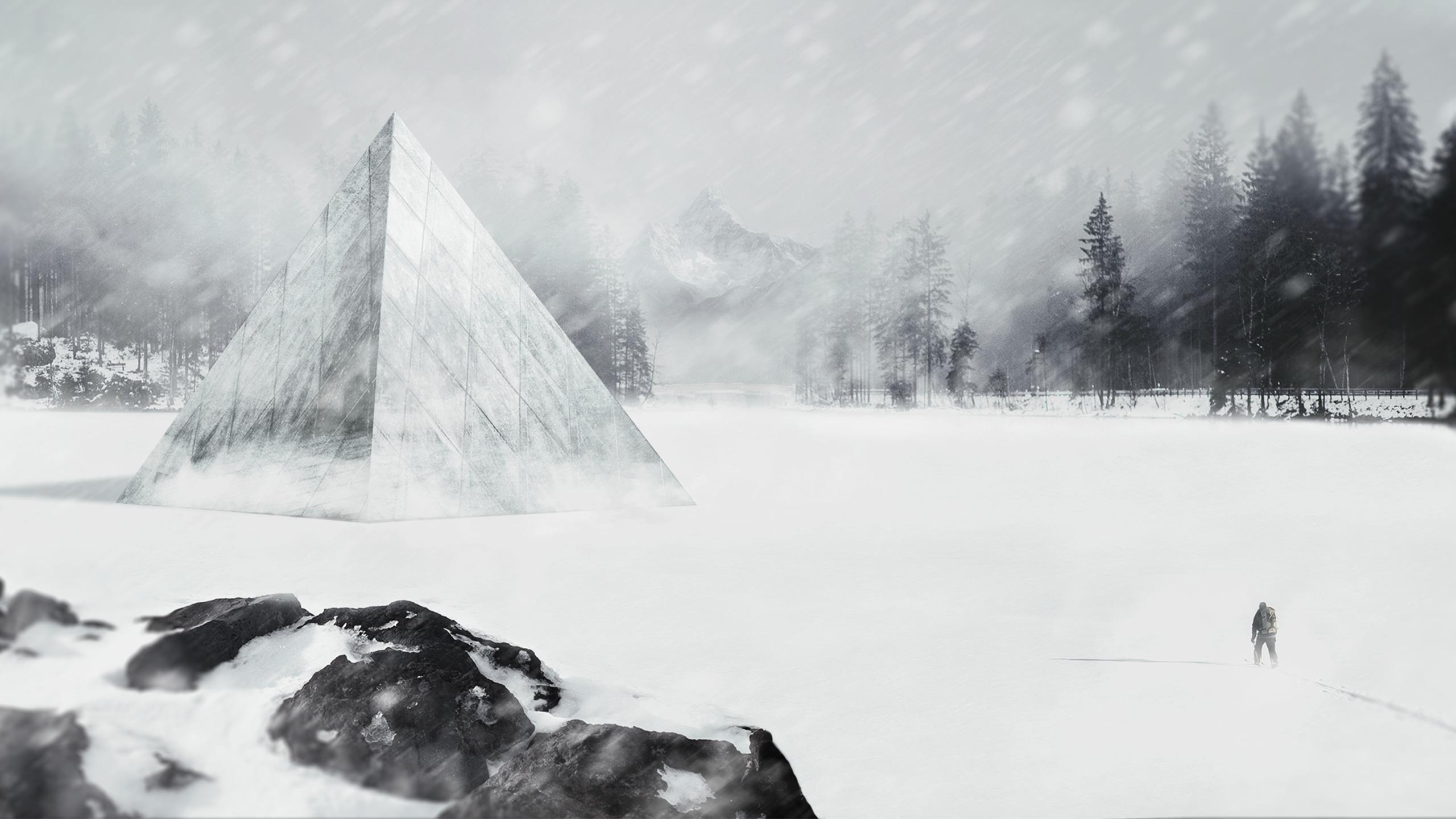 Zanro (@zanro) Cover Image