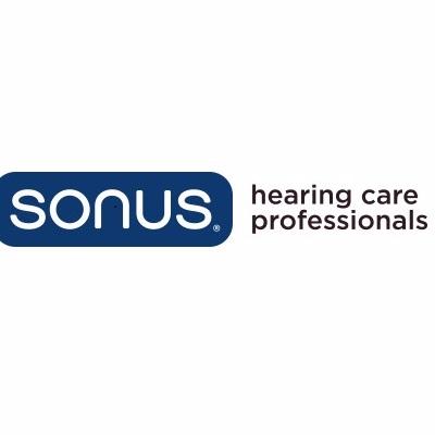 Sonus Hearing Care Professionals (@americanhearingsd) Cover Image