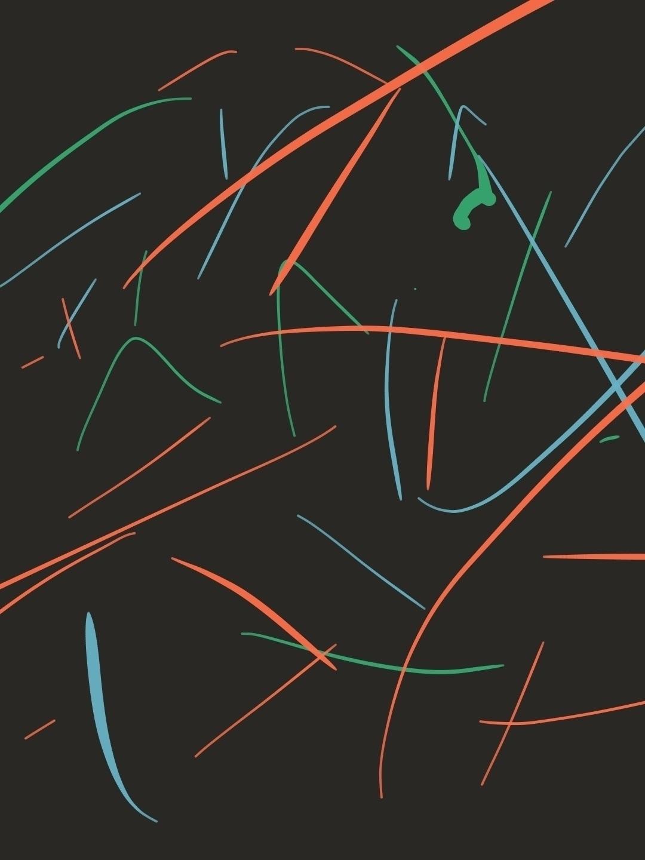 Omar Faizan (@omarfaizan) Cover Image
