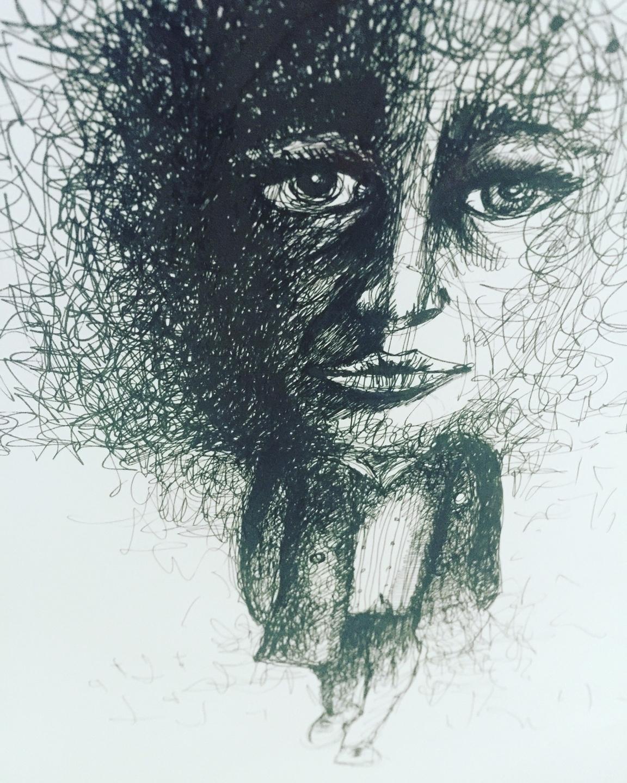 Alice Passadore (@blejzca) Cover Image