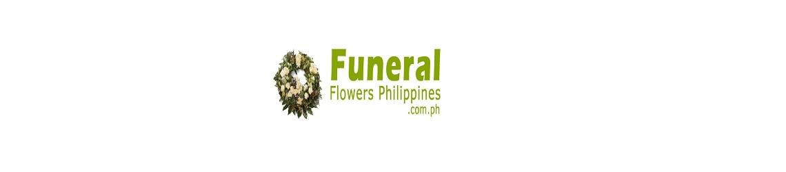 Funeral Flowers Philippines (@funeralflowersphilippines) Cover Image