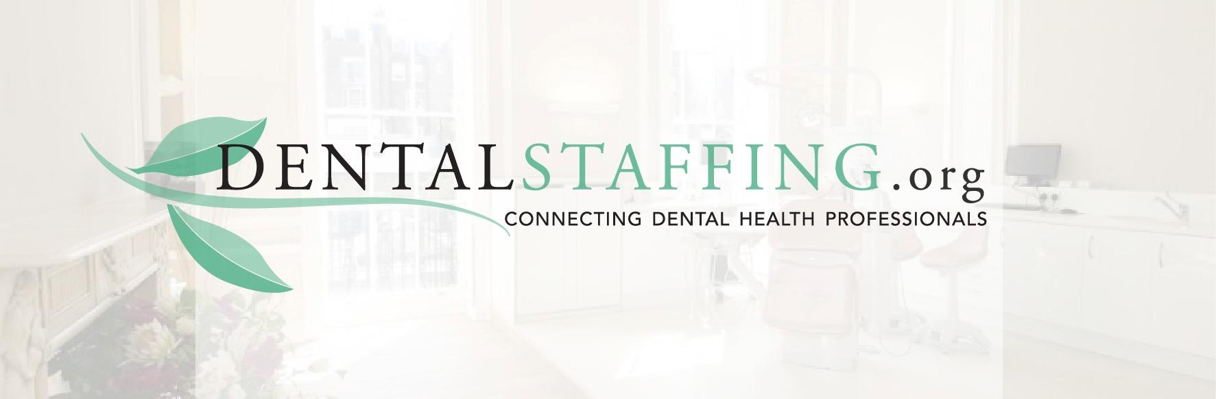 Dr. Deborah Marynak (@dentalassistant) Cover Image