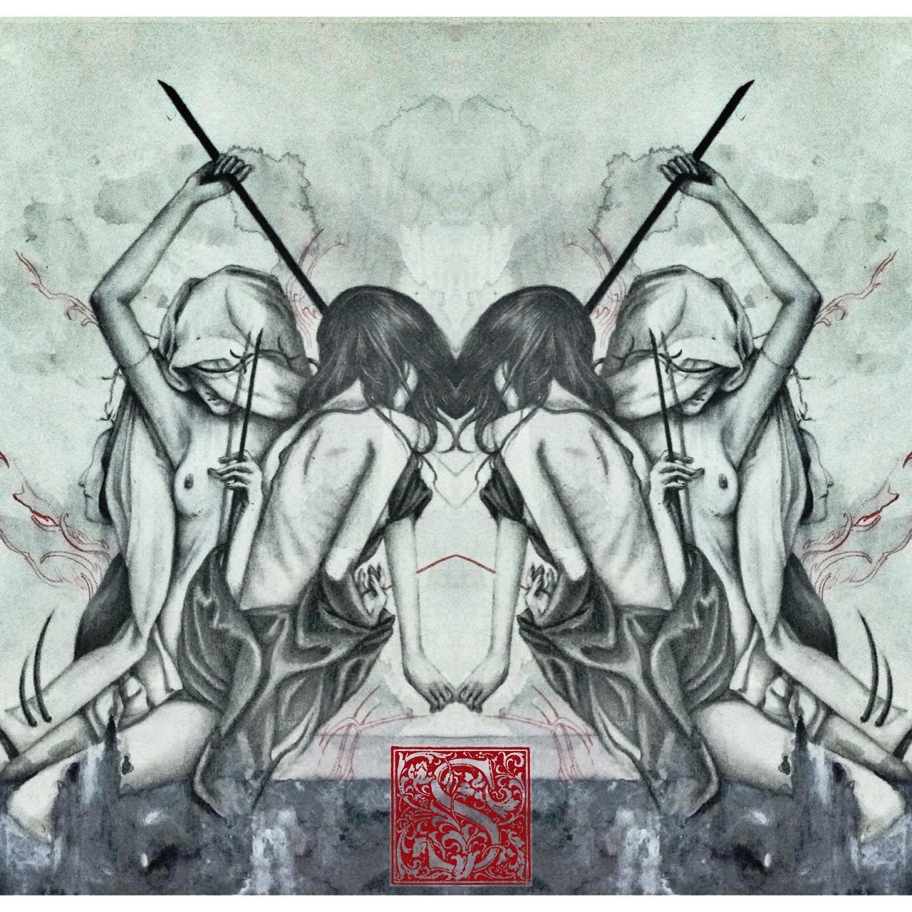 Sasita S. (@itssasita) Cover Image