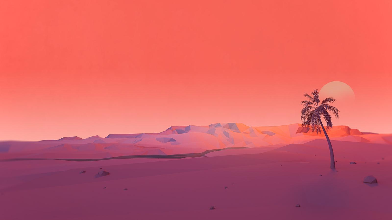 Mark Kirkpatrick (@visualhuman) Cover Image