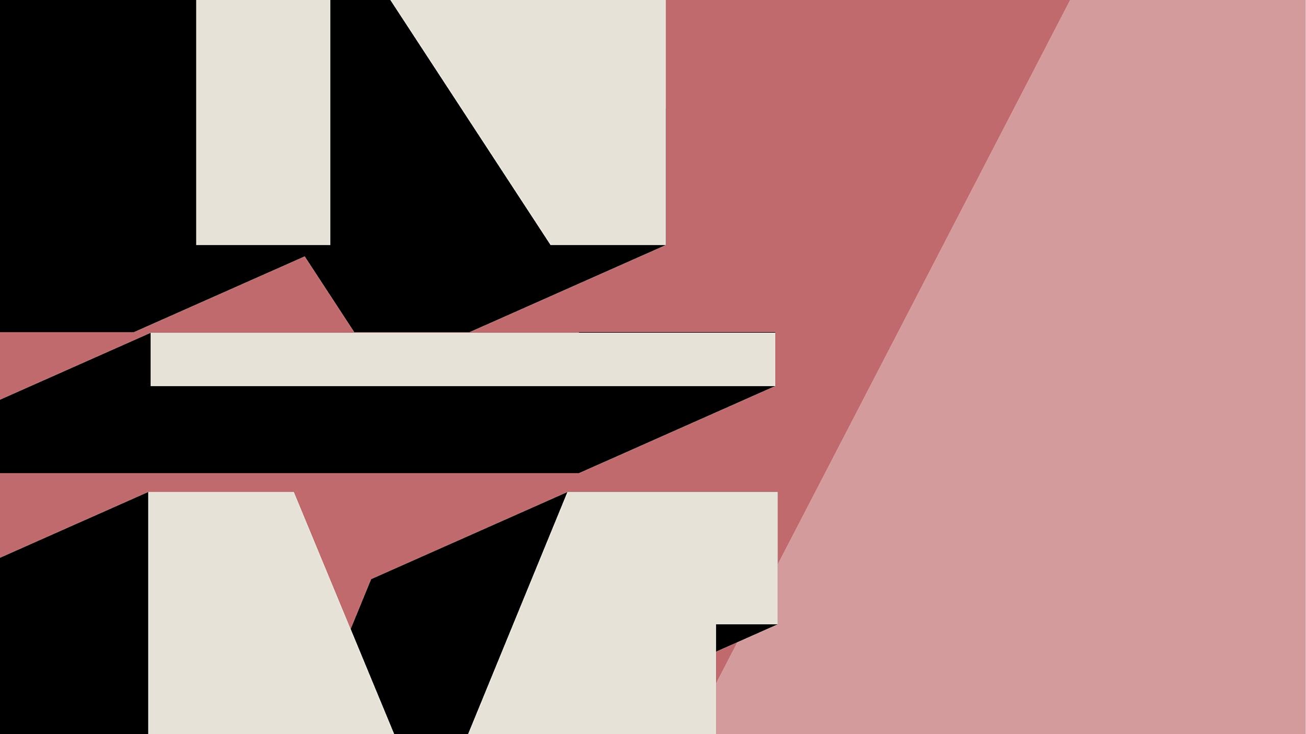 NeatlyMade (@neatlymade) Cover Image