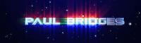 Paul Bridges (@teepsinmotion) Cover Image