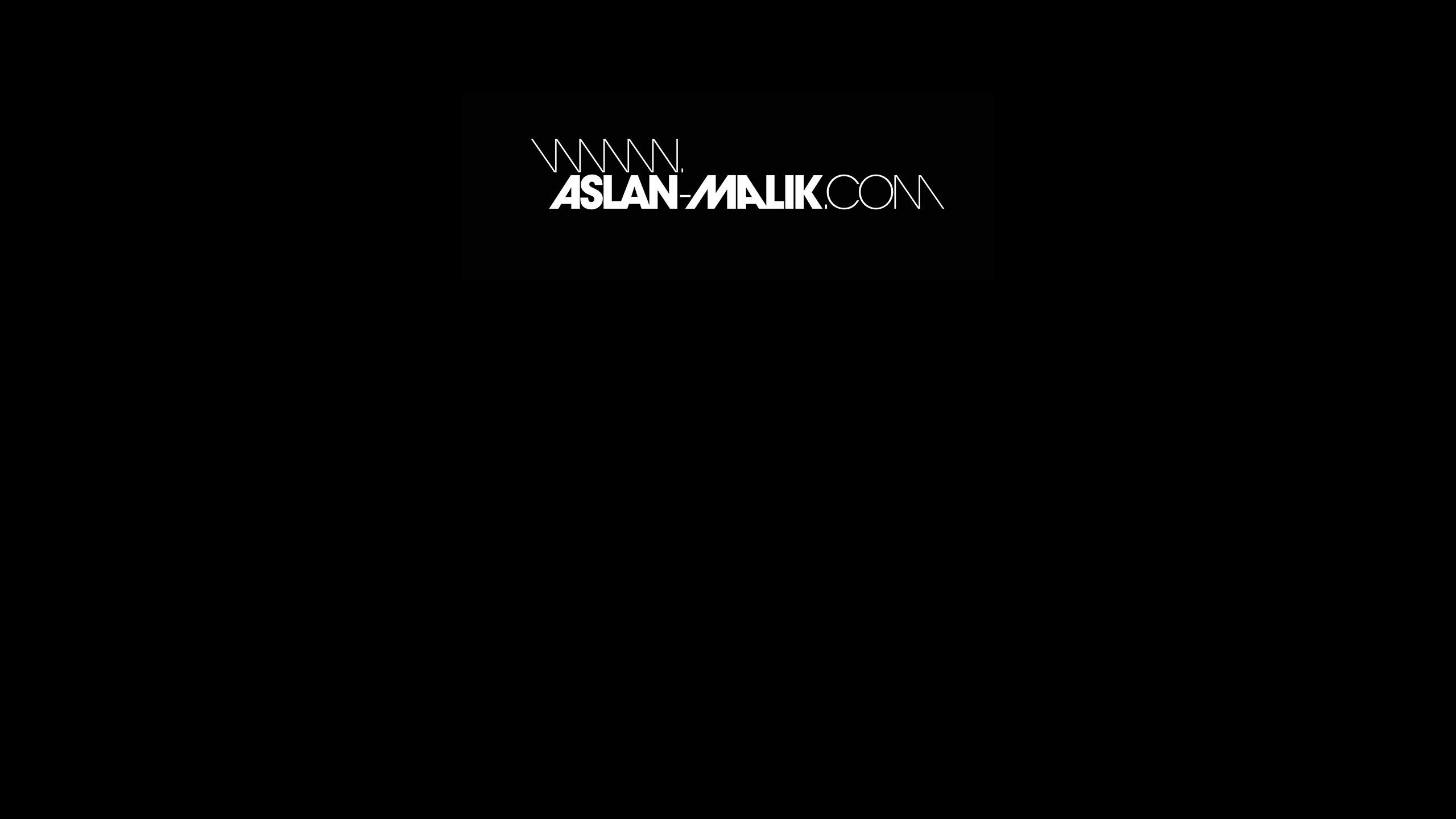 (@aslan_malik_) Cover Image