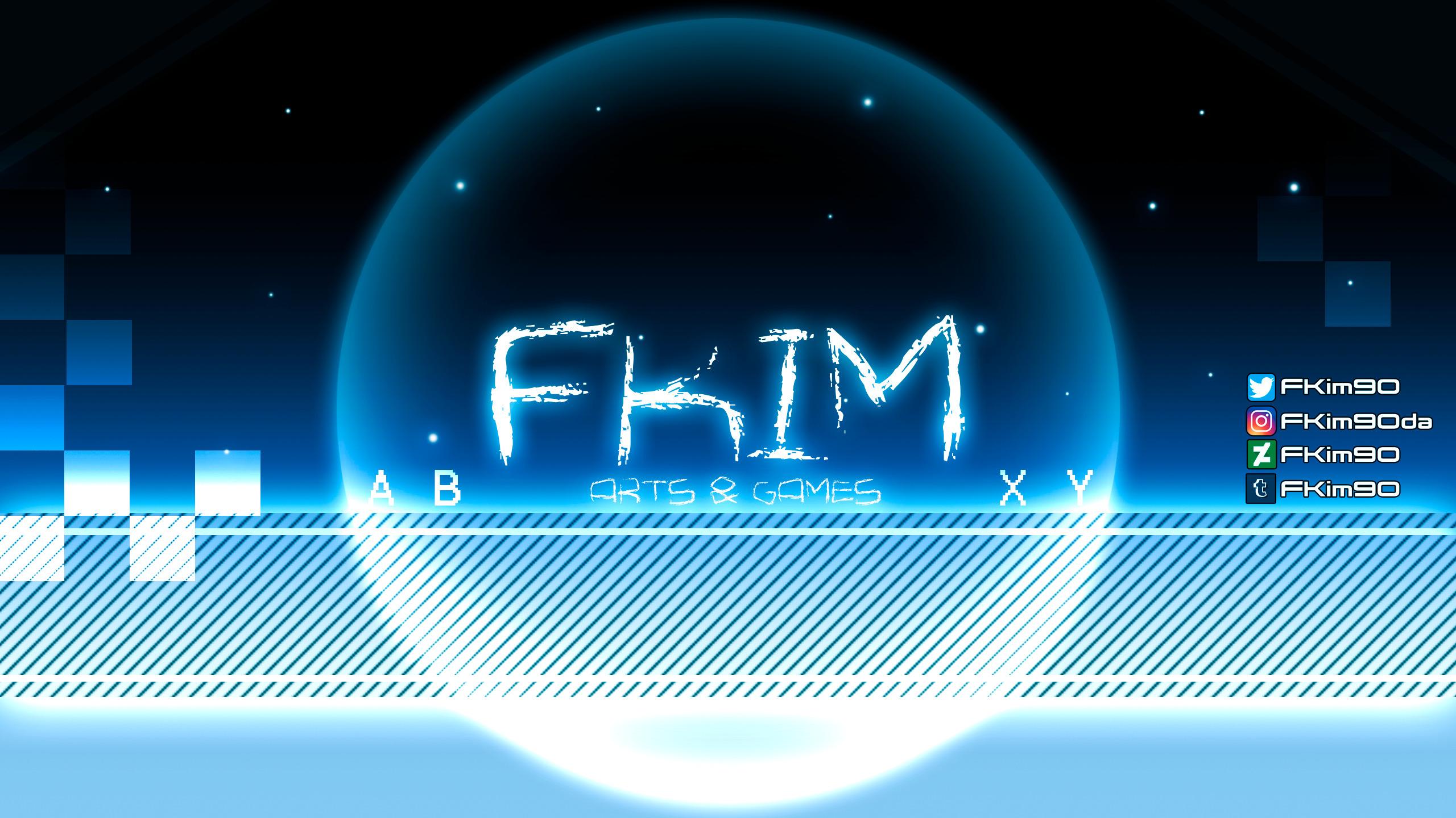 FKim (@fkim90) Cover Image