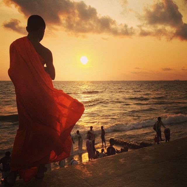 @yogeshjoshi Cover Image