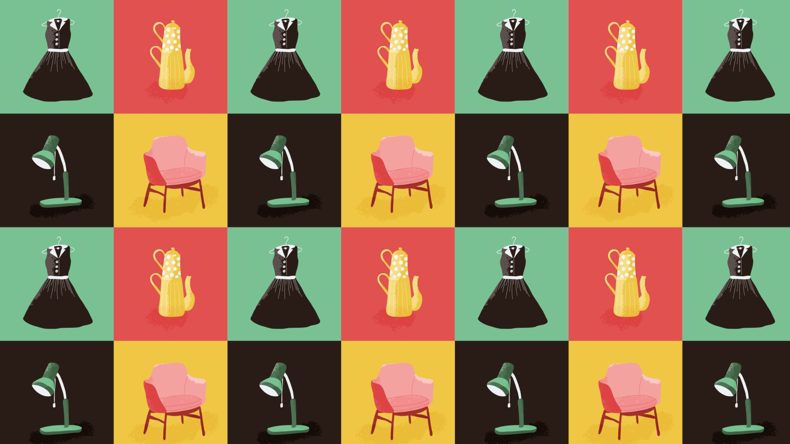 Josephine Graucob (@josephinegraucob) Cover Image