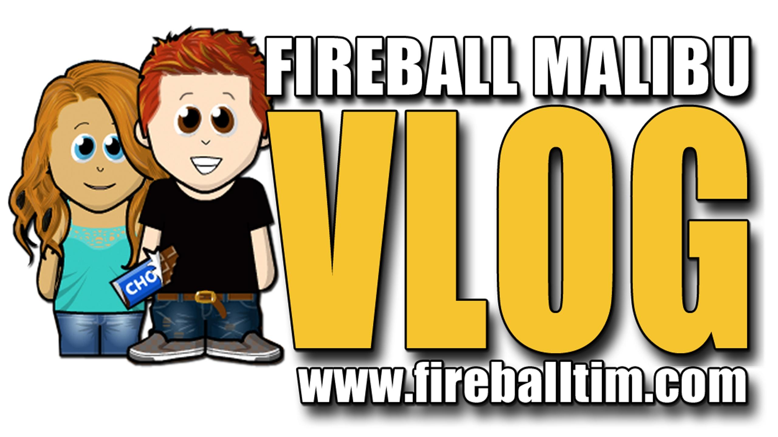 Fireball Tim Lawren (@fireballtim) Cover Image