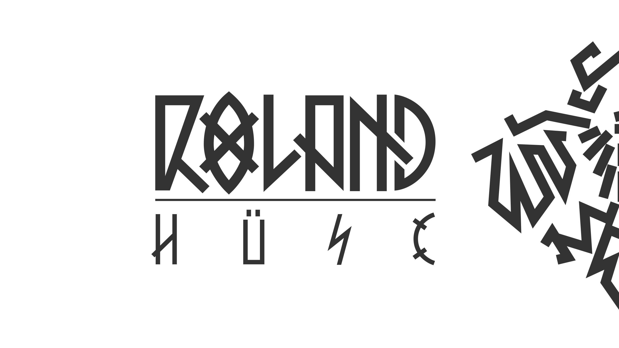 Roland Huse (@rolandhuse) Cover Image
