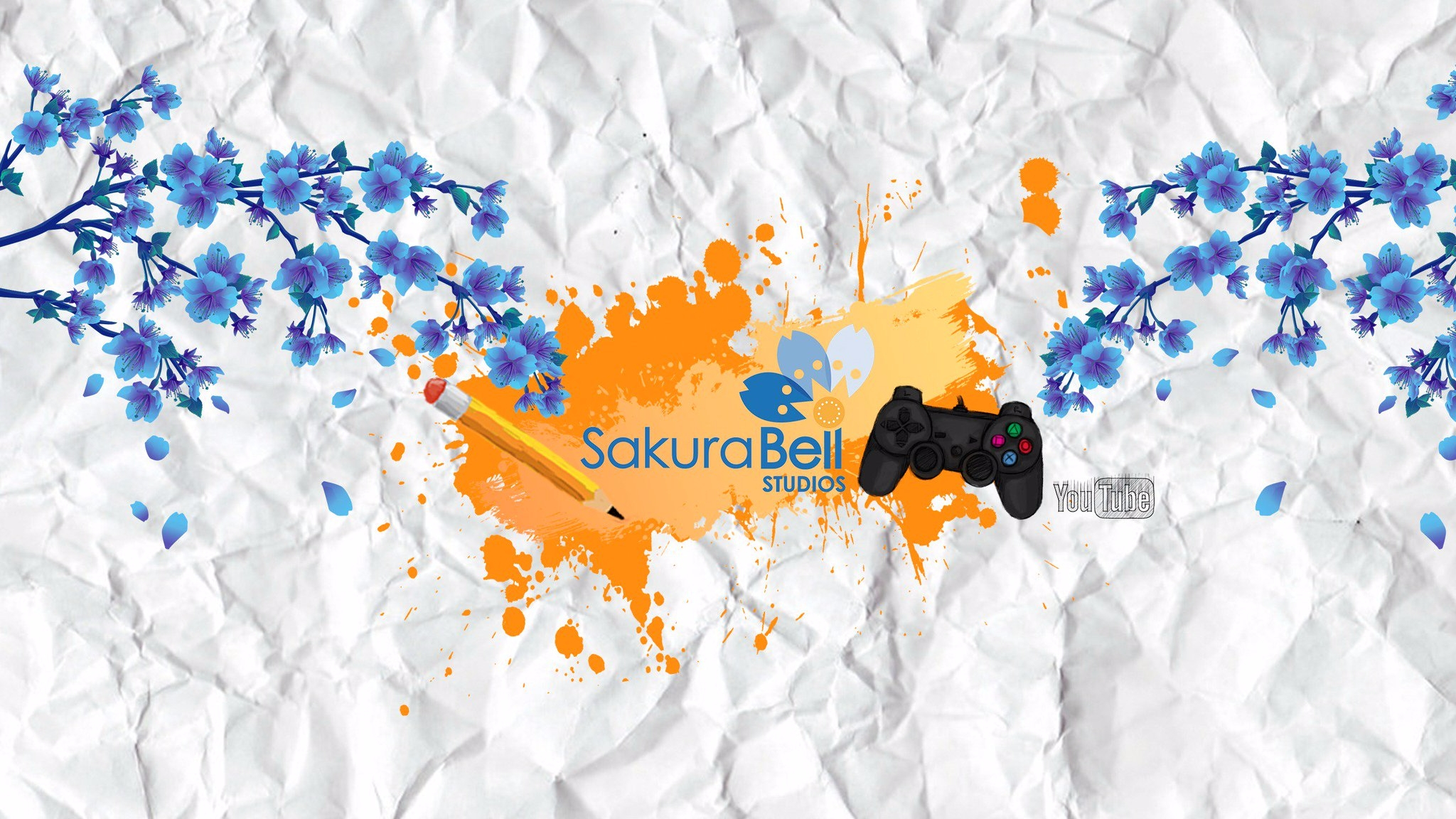 @sakurabell Cover Image