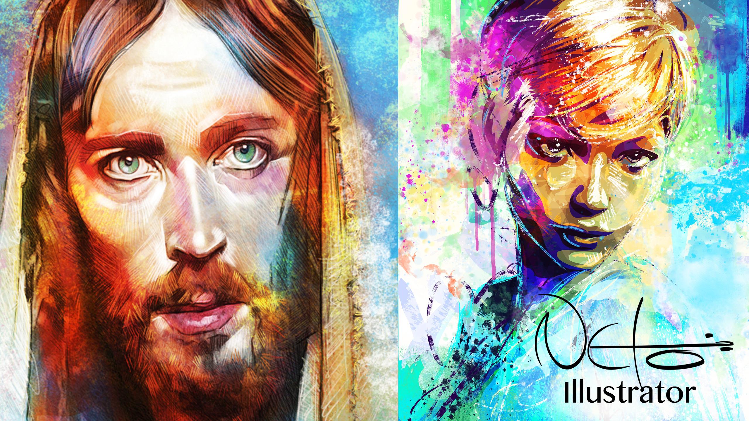 @netim Cover Image