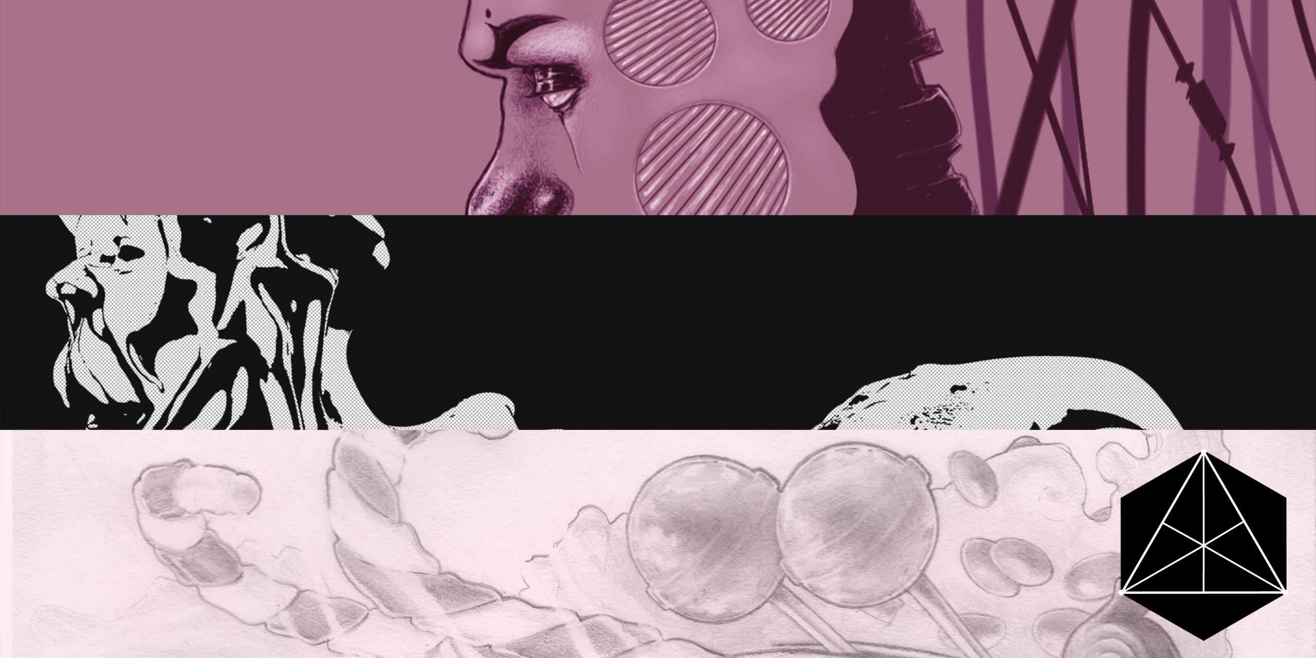 (@shjiza) Cover Image