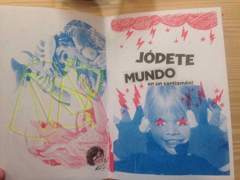 Oscar R. Rubio (@oscarrubio) Cover Image