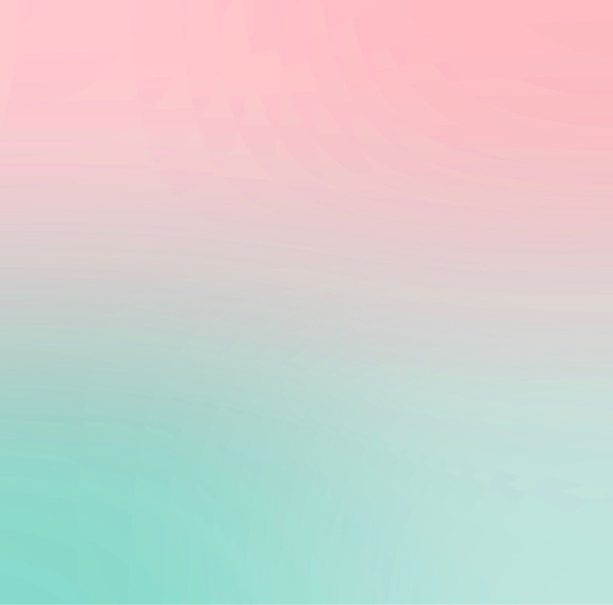 Olivia Taylor (@oktdesign) Cover Image