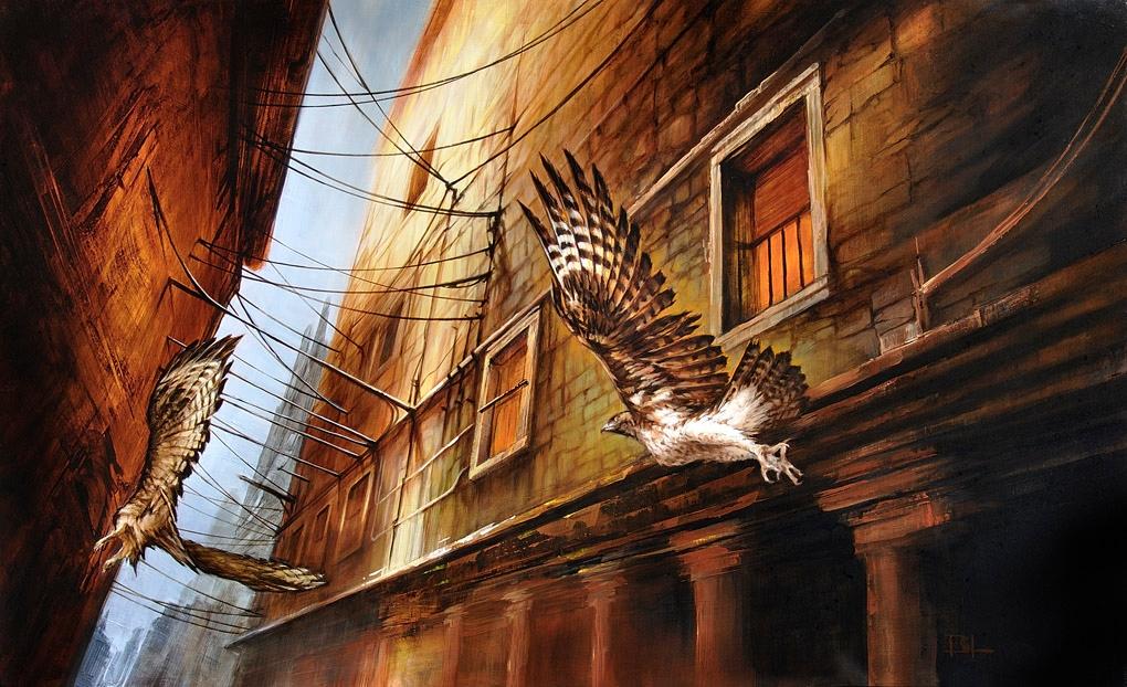 Antler Gallery (@antlerpdx) Cover Image