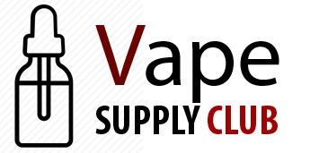V (@vapesupplyclub) Cover Image