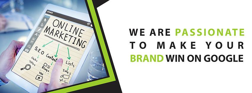 Media Striker - Digital Marketing Company in Noida (@mediastriker) Cover Image