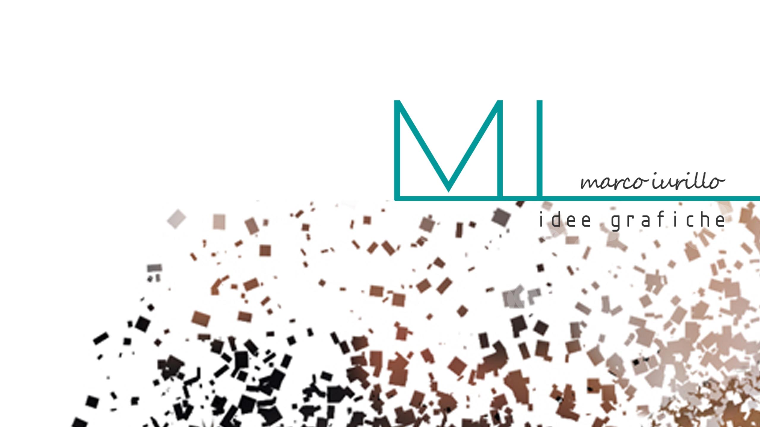 Marco Iurillo (@miideegrafiche) Cover Image