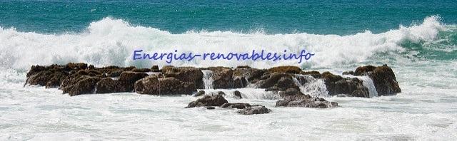 Energias-renovables.info (@energias-renovables) Cover Image