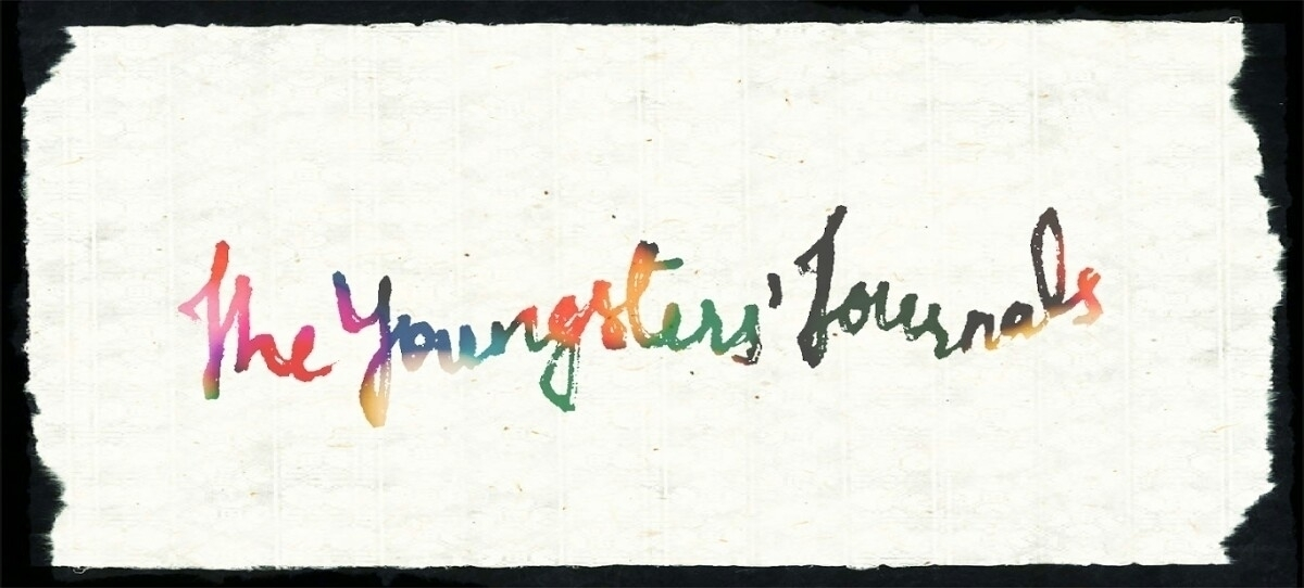 The Youngsters' Journals (@theyoungstersjournals) Cover Image