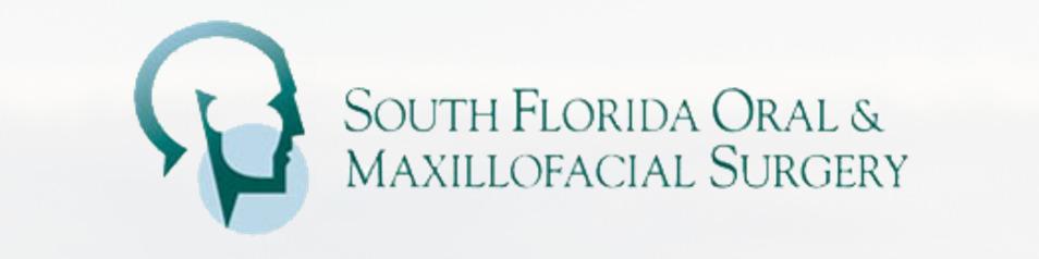 South Florida Oral & Maxillofacial Surgery (@sfoms) Cover Image