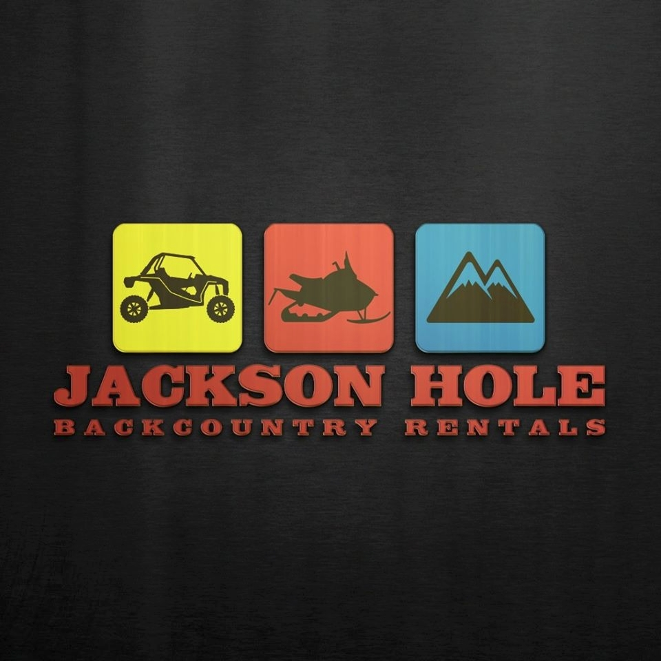 Jackson Hole Backcountry Rentals (@jhbackcountryrentals) Cover Image