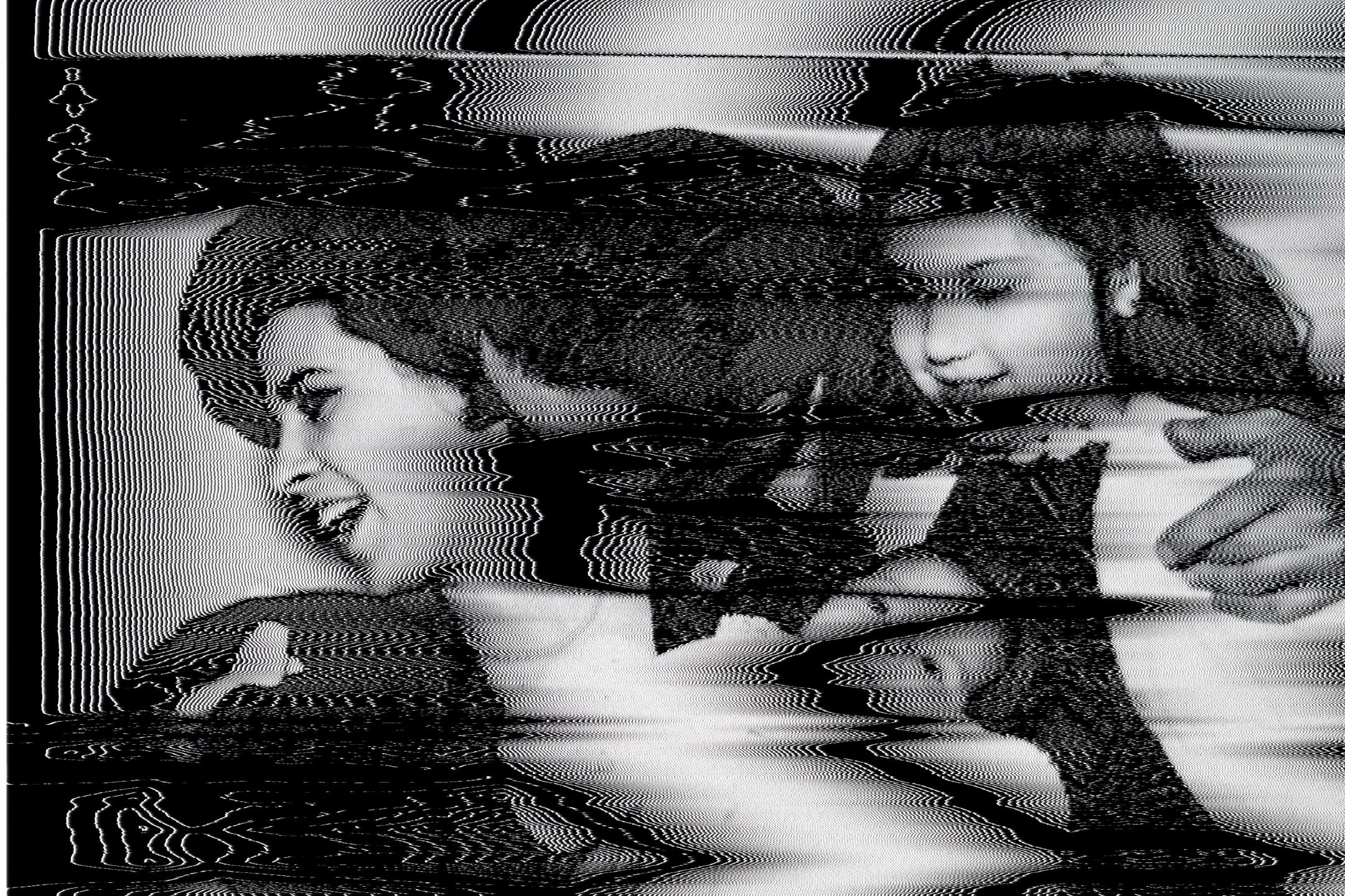 Tomas Terrones-Huet (@errornes) Cover Image