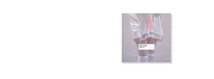 (@mariana-haru) Cover Image