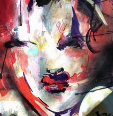 Giovanni (@giovanniduena) Cover Image