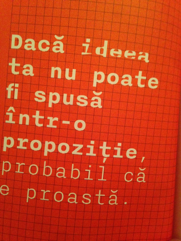 Štefan-Lucian Neagu (@sneagoo) Cover Image