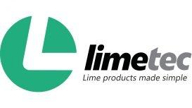 Lime Tec (@limetecuk) Cover Image