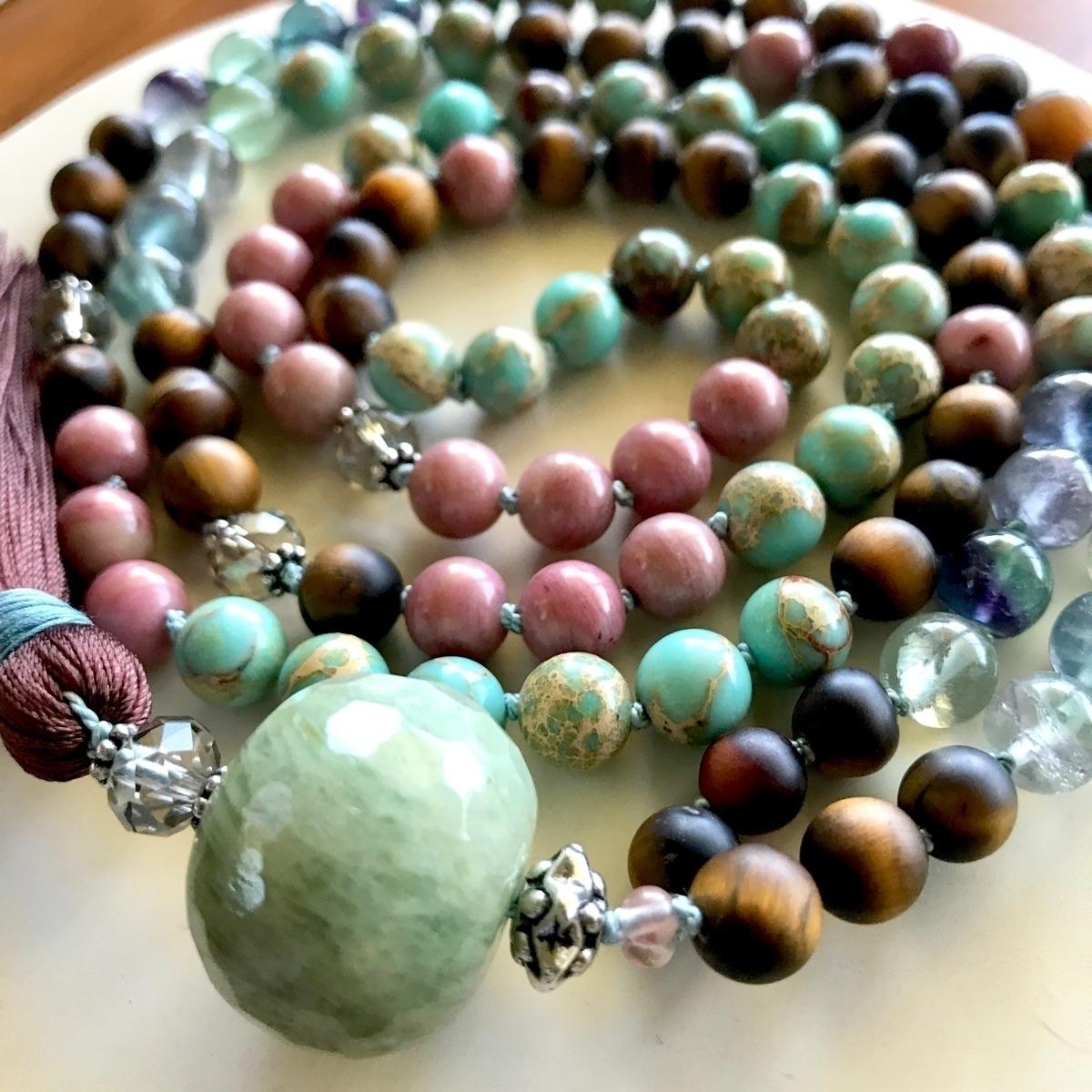 Malamalama Jewelry (@malamalamajewelry) Cover Image